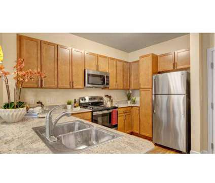 1 Bed - Elements at Briargate at 9403 Cadmium View in Colorado Springs CO is a Apartment