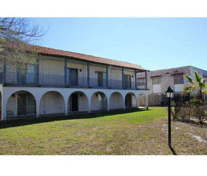 2 Beds - Santa Gertrudis at 1414 W Santa Gertrudis St in Kingsville TX is a Apartment