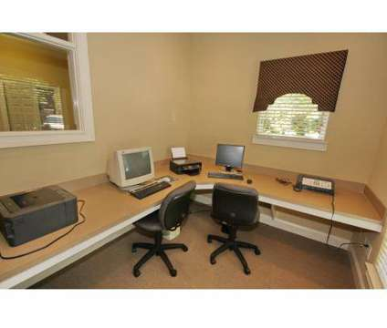 3 Beds - Brookside Park at 565 St Johns Ave in Atlanta GA is a Apartment