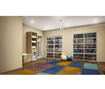 1 Bed - Vintage Apartments at 3040 Bernal Ave #310 in Pleasanton CA is a Apartment