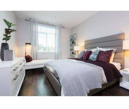 2 Beds - Vintage Apartments at 3040 Bernal Ave #310 in Pleasanton CA is a Apartment