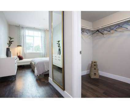 3 Beds - Vintage Apartments at 3040 Bernal Ave #310 in Pleasanton CA is a Apartment