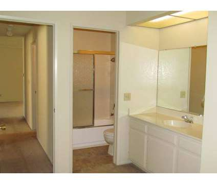 2 Beds - Villa Camarillo at 645 Lantana St in Camarillo CA is a Apartment