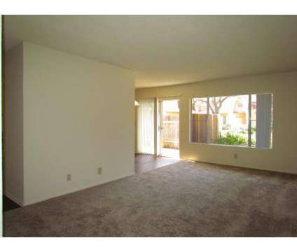 1 Bed - Los Arbolitos at 201 W Vineyard Avenue in Oxnard CA is a Apartment