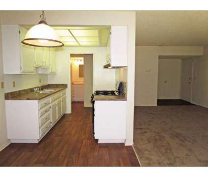 2 Beds - Los Arbolitos at 201 W Vineyard Avenue in Oxnard CA is a Apartment