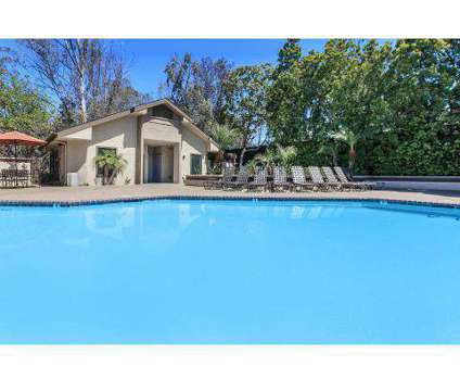 1 Bed - Spring Lakes Apartment Homes at 21641 Canada Road in Lake Forest CA is a Apartment