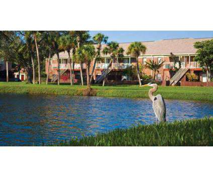 Studio - Carlton Arms of Bradenton at 5200 Riverfront Dr in Bradenton FL is a Apartment