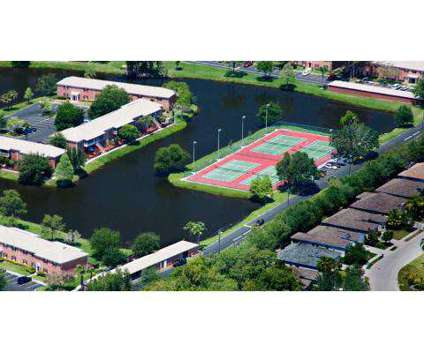 2 Beds - Carlton Arms of Bradenton at 5200 Riverfront Dr in Bradenton FL is a Apartment