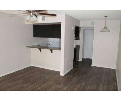 Studio - Village Green Apartment Homes at 1045 South San Jose in Mesa AZ is a Apartment