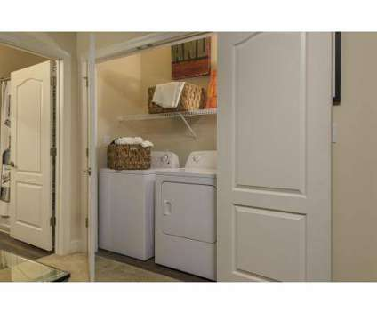 2 Beds - Abberly at Southpoint at 10500 Abberly Village Dr in Fredericksburg VA is a Apartment