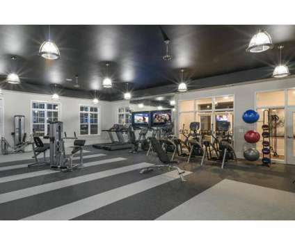 3 Beds - Abberly at Southpoint at 10000 Southpoint Parkway in Fredericksburg VA is a Apartment