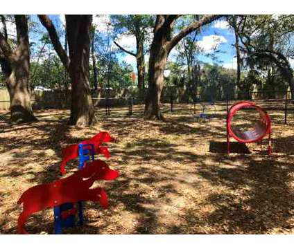 1 Bed - The Oaks of Spring Valley at 497 Spanish Trace Dr in Altamonte Springs FL is a Apartment