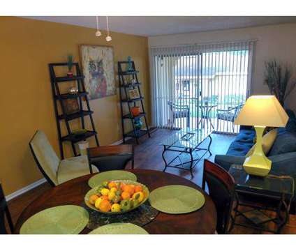 Studio - Villa del Mar at 500 Sabal Palm Circle in Altamonte Springs FL is a Apartment