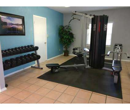 1 Bed - Villa del Mar at 500 Sabal Palm Circle in Altamonte Springs FL is a Apartment