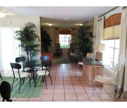 2 Beds - Villa del Mar at 500 Sabal Palm Circle in Altamonte Springs FL is a Apartment