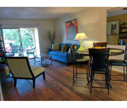 3 Beds - Villa del Mar at 500 Sabal Palm Circle in Altamonte Springs FL is a Apartment
