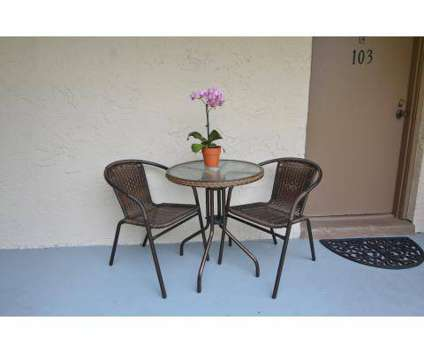 1 Bed - Birchwood Landing at 1485 Ash Circle in Casselberry FL is a Apartment