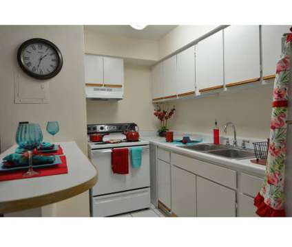 1 Bed - Birchwood Landings at 1485 Ash Circle in Casselberry FL is a Apartment