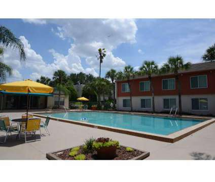 2 Beds - Birchwood Landings at 1485 Ash Circle in Casselberry FL is a Apartment