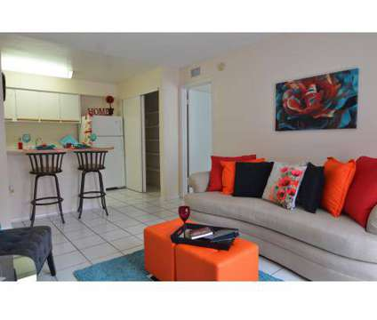 2 Beds - Birchwood Landing at 1485 Ash Circle in Casselberry FL is a Apartment