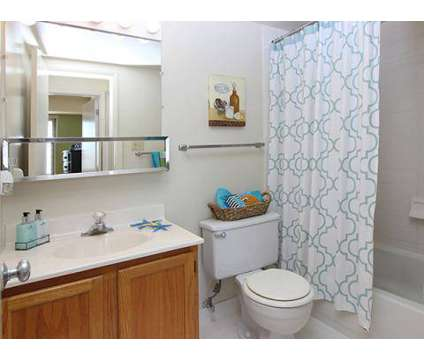 2 Beds - Villages at Montpelier at 11658 S Laurel Drive in Laurel MD is a Apartment