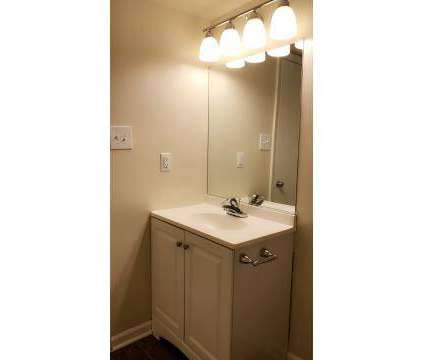 3 Beds - Villages at Montpelier at 11658 S Laurel Drive in Laurel MD is a Apartment