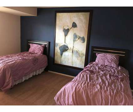2 Beds - The Courts of Camp Springs at 5327 Carswell Ave in Camp Springs MD is a Apartment