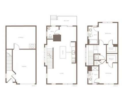 2 Beds - Modera Hopkinton at 1 Lumber St in Hopkinton MA is a Apartment