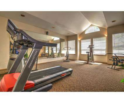 3 Beds - Crosspointe Apartments at 35810 16th Ave South in Federal Way WA is a Apartment