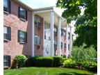 Heritage Apartments - One BR One BA