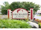 Orchard at Shiloh I - 2 BR Phase I