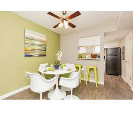 1 Bed - Avesta Agave Falls at 1901 E Anderson Lane in Austin TX is a Apartment