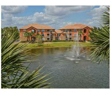1 Bed - Park Crest at the Lakes at 13621 Parkcrest Boulevard in Fort Myers FL is a Apartment