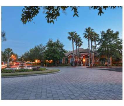 3 Beds - Park Crest at the Lakes at 13621 Parkcrest Boulevard in Fort Myers FL is a Apartment