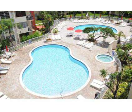 1 Bed - Colony at Dadeland at 9357 Sw 77th Ave in Miami FL is a Apartment