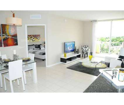 2 Beds - Colony at Dadeland at 9357 Sw 77th Ave in Miami FL is a Apartment