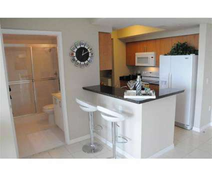 3 Beds - Colony at Dadeland at 9357 Sw 77th Ave in Miami FL is a Apartment