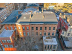 271-281 Crown Street - Eight BR