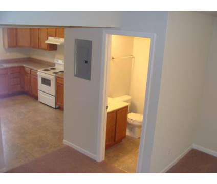 2 Beds - Elm Tree Commons at 54 Tower St in Moscow Mills MO is a Apartment