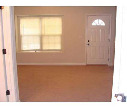 3 Beds - Elm Tree Commons at 54 Tower St in Moscow Mills MO is a Apartment