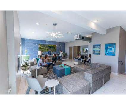 1 Bed - Arena Place Apartments at 55 Ottawa Ave Sw in Grand Rapids MI is a Apartment