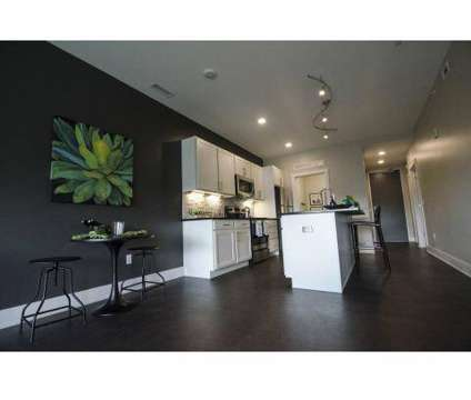 2 Beds - Arena Place Apartments at 55 Ottawa Ave Sw in Grand Rapids MI is a Apartment