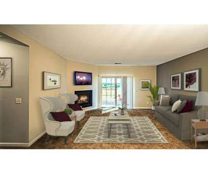 1 Bed - Reserve at Southpointe at 1000 Meadow Ln in Canonsburg PA is a Apartment