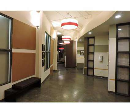 2 Beds - Paper Box Lofts at 1560 W Pierce St in Milwaukee WI is a Apartment