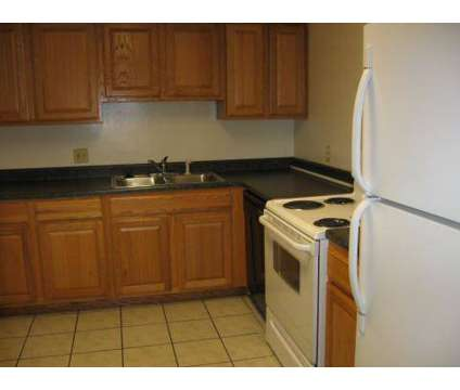 2 Beds - Integrity-Berea at 678 Prospect Rd in Berea OH is a Apartment