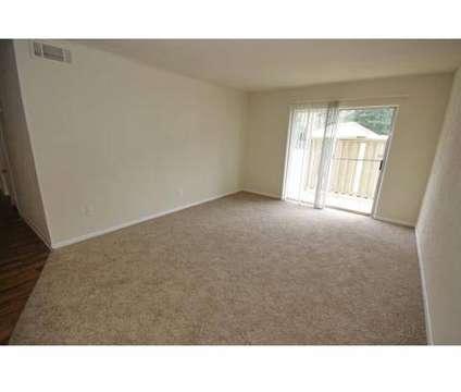 2 Beds - Flint River Crossing at 240 Flint River Road in Jonesboro GA is a Apartment