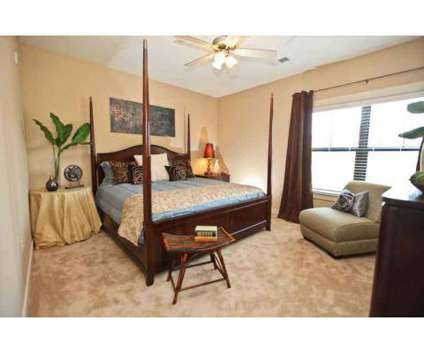 2 Beds - Village at Midtown at 320 Stanton Rd in Mobile AL is a Apartment