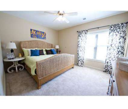 3 Beds - Village at Midtown at 320 Stanton Rd in Mobile AL is a Apartment