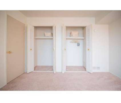 1 Bed - The Barrington at 9960 Wayne Rd in Romulus MI is a Apartment