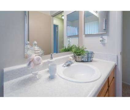 2 Beds - The Barrington at 9960 Wayne Rd in Romulus MI is a Apartment